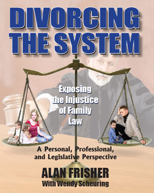 Divorcing-the-System-Book-by-Alan-Frisher