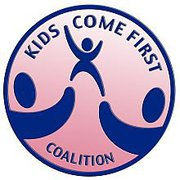 Kids Come First Coalition