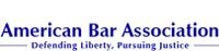 American Bar Assoc.