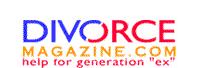DivorceMagazine.com