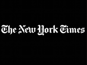 new york times alimony reform