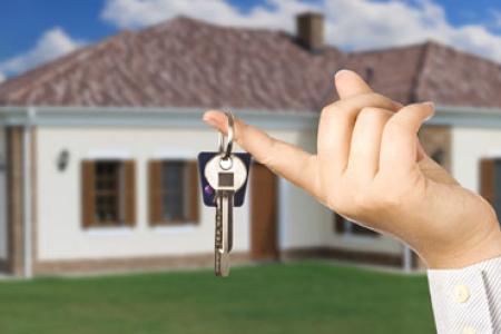 house keys llc
