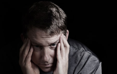 depressed man sage-divorce-slider-image-450x250