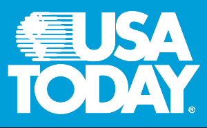 usa today alimony reform article